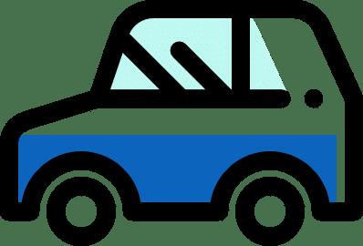 Alles über Elektroautos